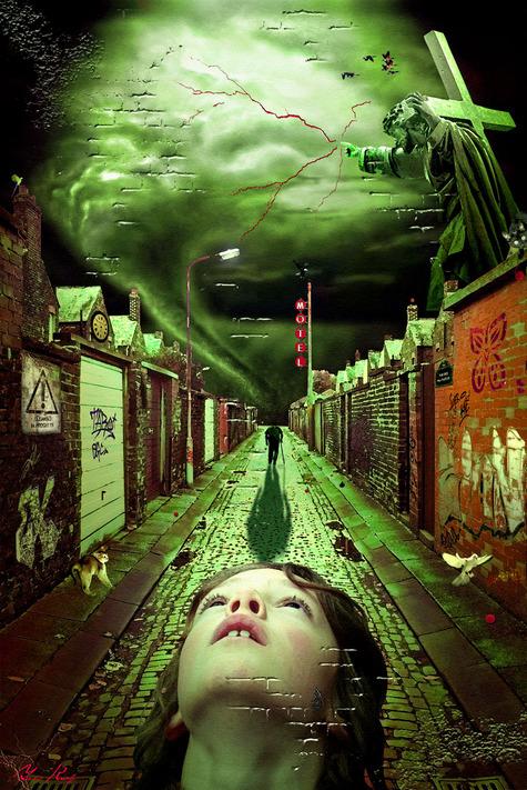 Mur_n49_05_le_14_12_2006_web_1_2